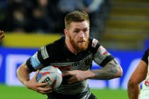 Hull close in on play-offs with dramatic win over Wakefield
