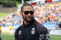Vatuvei: The timing was right