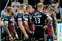 Talking points ahead of this weekend's Super 8s Qualifiers