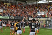 THE BIG INTERVIEW: TotalRL sits down with Castleford CEO Steve Gill