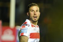 Jukes wants to keep Crooks at Leigh
