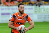 Luke Gale's season in doubt after undergoing appendix surgery
