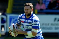 Halifax duo charged by the RFL