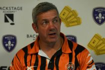 Powell gives credit to Saints after defeating Castleford
