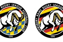 Dewsbury set for new look logo – and fans will vote for the winning design