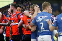 COLUMN: Thursday should be a celebration of how far Cas, Wakefield and Super League has come