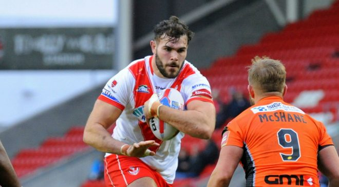 Walmsley sidelined with fractured neck