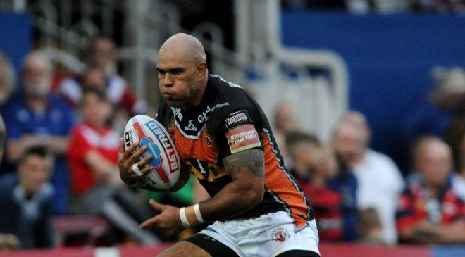 Bradford complete deal for Webster
