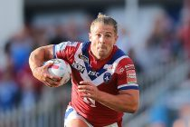 Annakin agrees Wakefield stay after late u-turn