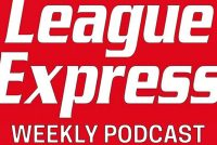 PODCAST: League Express Podcast – Episode 4 (21st September)