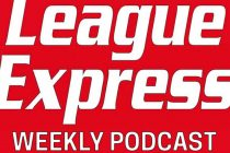 LISTEN: The League Express Podcast – Episode 3 (14th September)