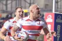 Acton becomes first Leigh star to sign new deal