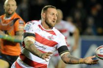 Hock becomes latest Leigh departure