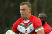 Wales name World Cup squad
