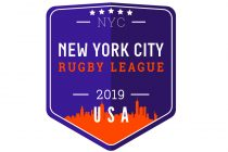 New York franchise already inundated with interest from players and coaches