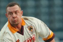 30 years on, Garry Schofield reflects on his move from Hull FC to Leeds