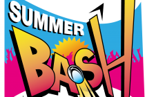Leigh and Toronto to headline Summer Bash