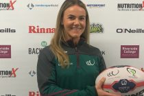 Widnes Vikings to become latest side to launch Women's team
