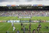 Magic Weekend to return to Newcastle again in 2018