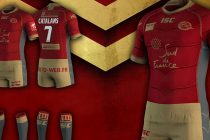 Catalans deliver once again with their kits for the new season