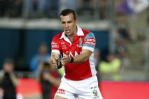 COLUMN: Cecchin abuse embarrasses rugby league, not just those criticising him