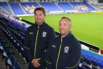 Your Strongest Side: How we think Warrington could line up for the new season