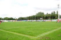 Oldham set for Whitebank return in 2018