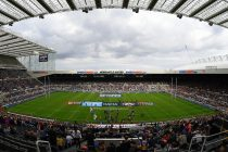 League Express Mailbag Letter of the Week: 'League can flourish in Newcastle'