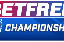 Betfred become title partner of Championship and League 1