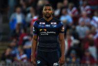 Watkins awarded Leeds Rhinos captaincy