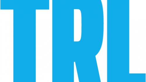 www.totalrl.com