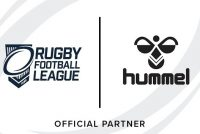 RFL secure new four-year kit deal