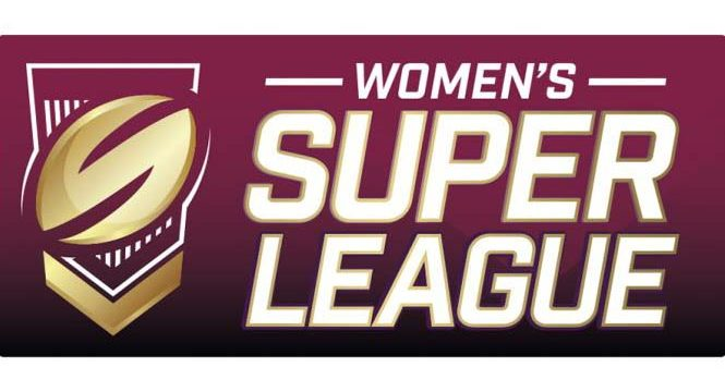 Wakefield Trinity to join Women's Super League - Total ...