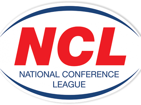 National Conference League – TotalRL.com | Rugby League Express | Rugby League World